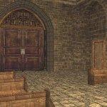 Скриншот Nobunaga's Ambition Online – Изображение 26