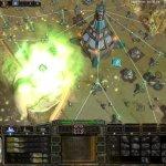 Скриншот Perimeter: Emperor's Testament – Изображение 49