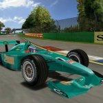 Скриншот Racing Simulation 3 – Изображение 10
