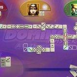 Скриншот Domino Master – Изображение 3