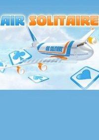 Air Solitaire – фото обложки игры