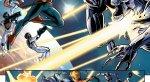 Как изменился Капитан Америка, став агентом Гидры? - Изображение 6