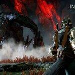 Скриншот Dragon Age: Inquisition – Изображение 16