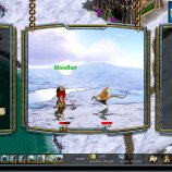 Скриншот Warlords IV: Heroes of Etheria