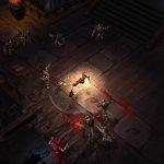 Скриншот Warrior's Lair – Изображение 2