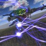 Скриншот Ether Vapor: Remaster – Изображение 2