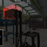 Скриншот Warehouse and Logistics Simulator – Изображение 5