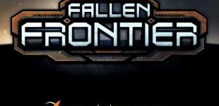 Fallen Frontier. Видео #2