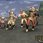 Скриншот Irth Online – Изображение 26
