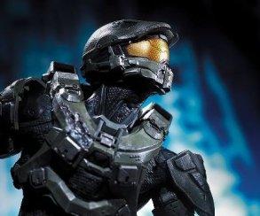 Игрушки и сувениры по Halo принесли Microsoft $1,5 миллиарда