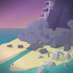 Скриншот Adventures of Poco Eco: Lost Sounds – Изображение 12
