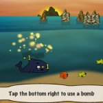 Скриншот Beach Whale – Изображение 1