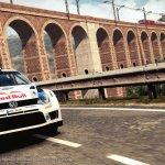 Скриншот WRC 4: FIA World Rally Championship – Изображение 32