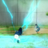 Скриншот Naruto: Ultimate Ninja Storm
