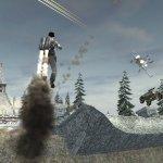 Скриншот Battlefield 1942: Secret Weapons of WWII – Изображение 16