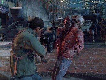 Лучшие трейлеры E3 2016: Microsoft [обновлено]