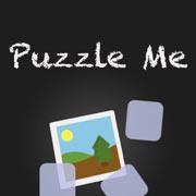 Обложка Puzzle Me