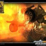 Скриншот Auto Assault – Изображение 151