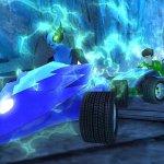 Скриншот Ben 10: Galactic Racing – Изображение 28