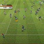 Скриншот Rugby Challenge 2006 – Изображение 19