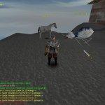 Скриншот FreeWorld: Apocalypse Portal – Изображение 34