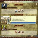 Скриншот 1848 – Изображение 6