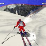 Скриншот Winter Sports (2006) – Изображение 10
