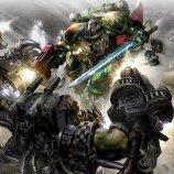 Скриншот Warhammer 40,000: Storm of Vengeance