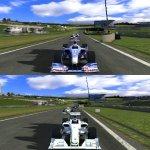Скриншот F1 2009 – Изображение 89