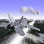 Скриншот F/A-18 – Изображение 4
