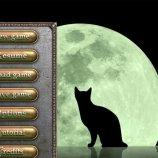Скриншот Green Moon 2