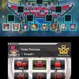 Скриншот Yu-Gi-Oh! Zexal: World Duel Carnival