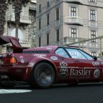 Скриншот Project CARS – Изображение 270