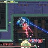 Скриншот Thexder Neo