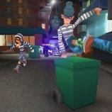 Скриншот Cops & Robbers: COP MODE