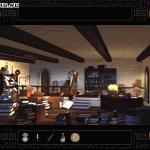 Скриншот Quest for Glory 5: Dragon Fire – Изображение 2
