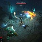Скриншот Diablo III: Ultimate Evil Edition – Изображение 25