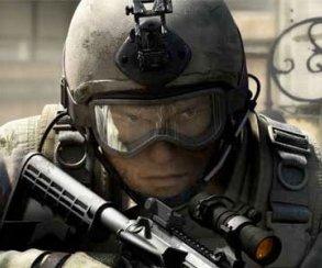 Battlefield 4. Новые подробности