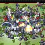Скриншот City Conquest – Изображение 8