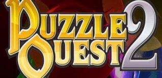 Puzzle Quest 2. Видео #1
