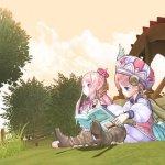 Скриншот Atelier Meruru: The Apprentice of Arland – Изображение 19