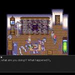 Скриншот Alcarys Complex – Изображение 20