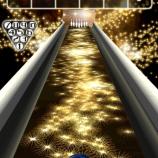 Скриншот 3D Bowling