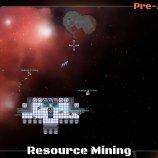 Скриншот Iron Armada – Изображение 2