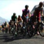 Скриншот Pro Cycling Manager Season 2011 – Изображение 2