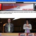 Скриншот World of Mixed Martial Arts 2 – Изображение 2