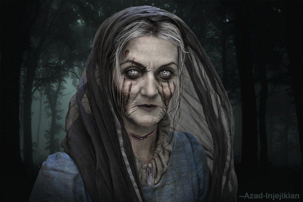 Рецензия на пятый сезон «Игры престолов» - Изображение 22