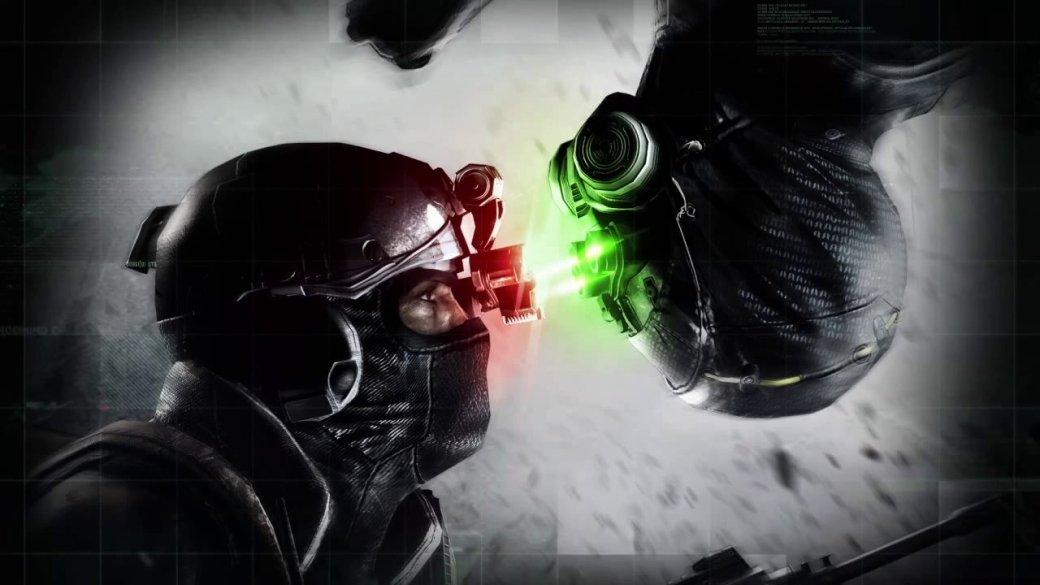 Три хитрости при прохождении Splinter Cell Blacklist - Изображение 1