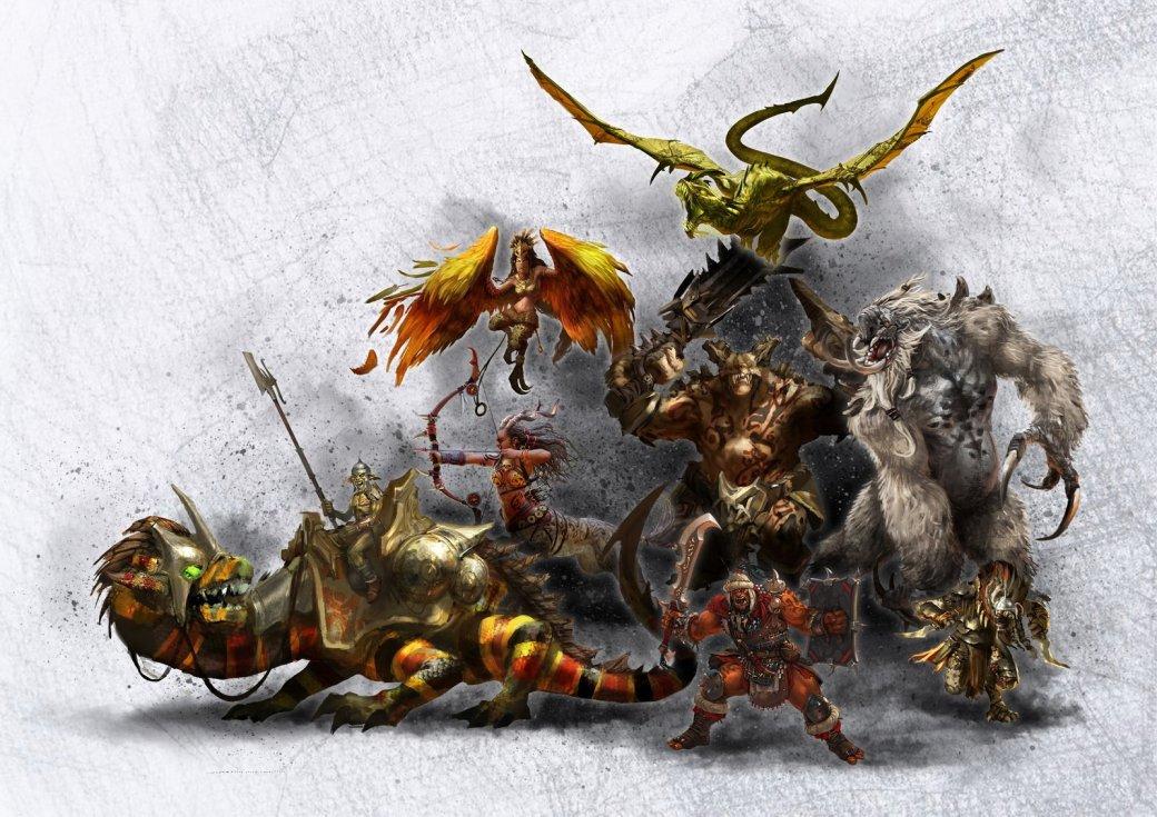 Рецензия на Might & Magic Heroes VII   - Изображение 16