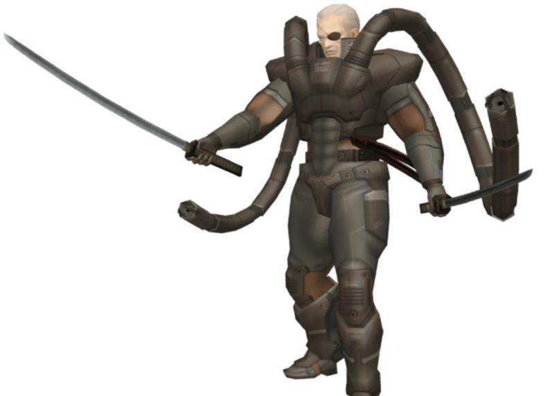 Death Stranding— это Metal Gear? Подробный разбор нового трейлера - Изображение 8